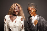 bride and groom mummies-3363