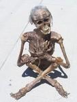 shaman mummy  32