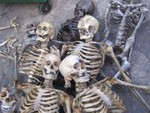 museum quality crime scene skeletons 95.JPG