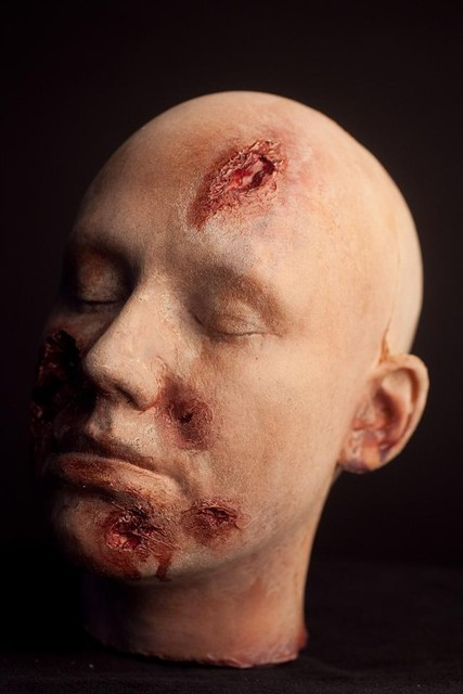 wounded jessica head 85 b.jpg