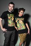 comic shirt  97.jpg