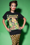 comicbook shirt black 91.jpg