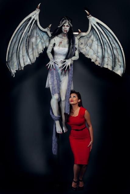 winged vampiress  -2637.jpg