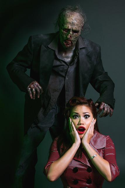 zombie kemmle -2528.jpg