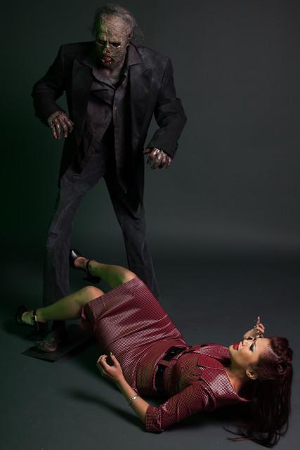 zombie kemmler -2548.jpg