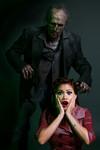 zombie kemmler hi rez -2528.jpg
