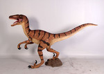 03 velociraptor