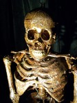 mummified child detail $75.JPG