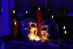 skulls 6c b