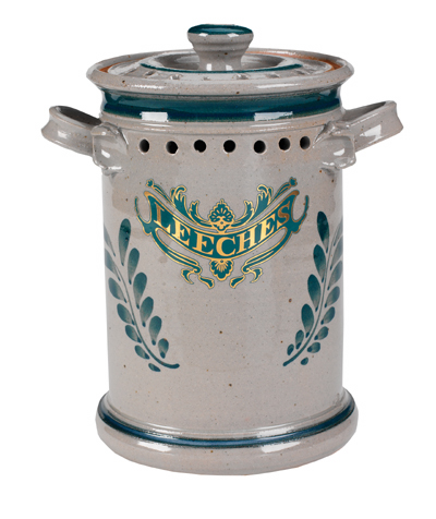 Assorted Jars - leech jar 80.jpg