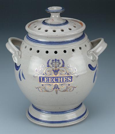 Assorted Jars - leech jar 90.jpg