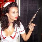 Syringes - pistol syringe nurse2.jpg