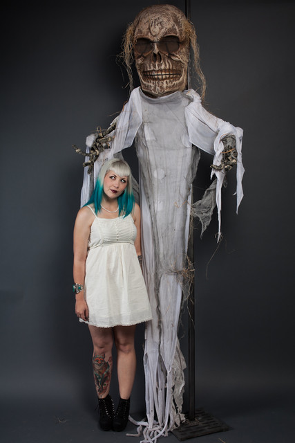 giant reaper ghost -2774.jpg