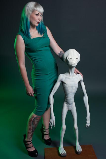 rosewell alien -2299.jpg