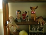 toy shelf 5