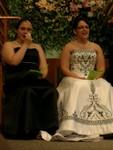 wedding 05 emily crying