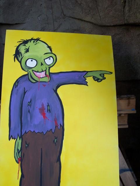 zombie zo 59