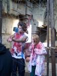 zombie zoo 53