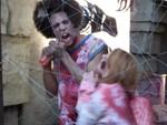 zombie zoo 57